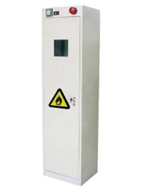 美直播屋电脑版报警型全钢单气柜MSDQPG-QGP1