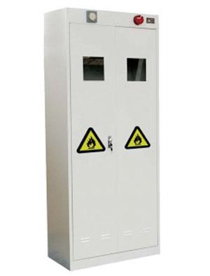 美直播屋电脑版报警型全钢双气柜MSDQPG-QGP2
