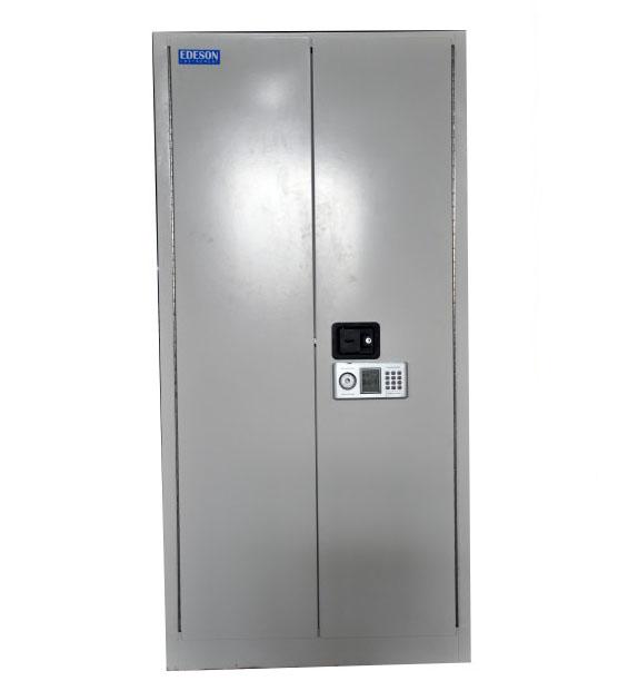 美直播屋电脑版危险品存储柜MSDWG-QG2