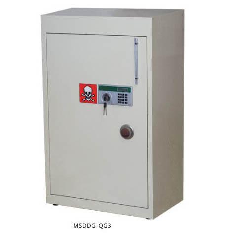 美直播屋电脑版危险品存储柜MSDQG-QG3
