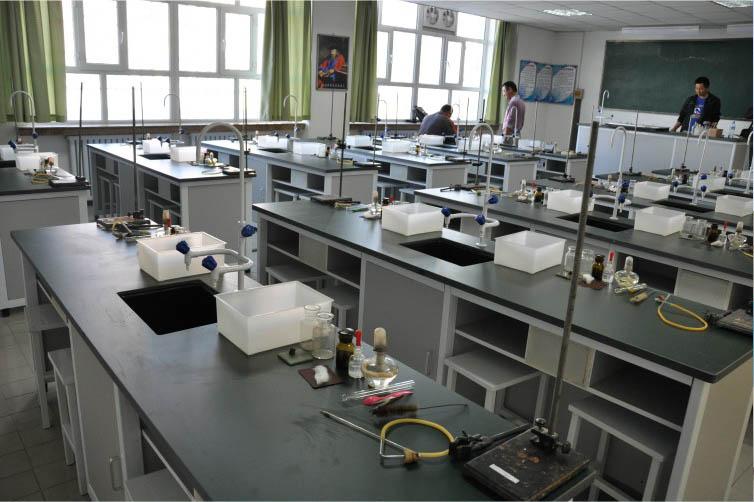 56座钢木普通化学世界杯预选赛直播屋首页MSDLHS-GMHP56