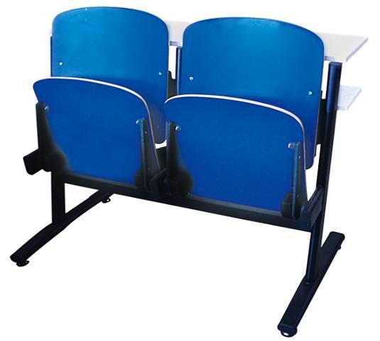 F型课桌椅 MSD-KZY-F16HD
