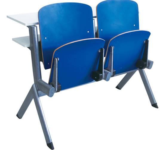 F型课桌椅 MSD-KZY-F15HD