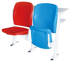 F型课桌椅 MSD-KZY-F22