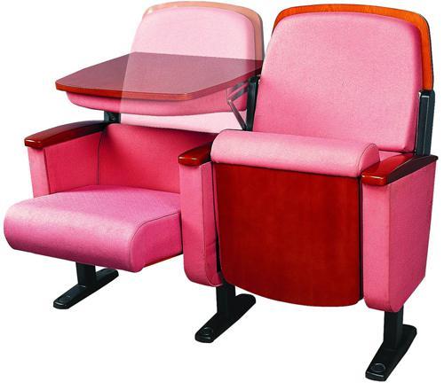礼堂椅 LTY-5661DZ