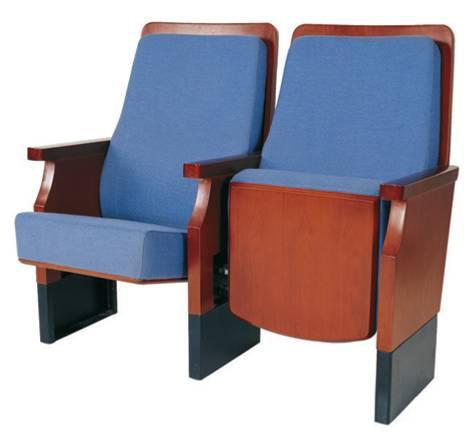 礼堂椅 LTY-7510