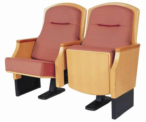 礼堂椅 LTY-7610