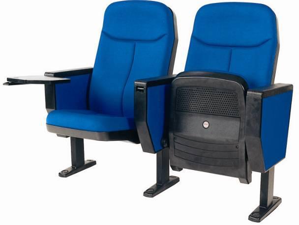 礼堂椅 LTY-9601T