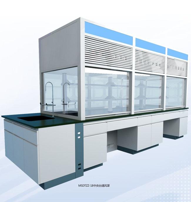 美直播屋电脑版中央台通风罩MSDTZZ-18