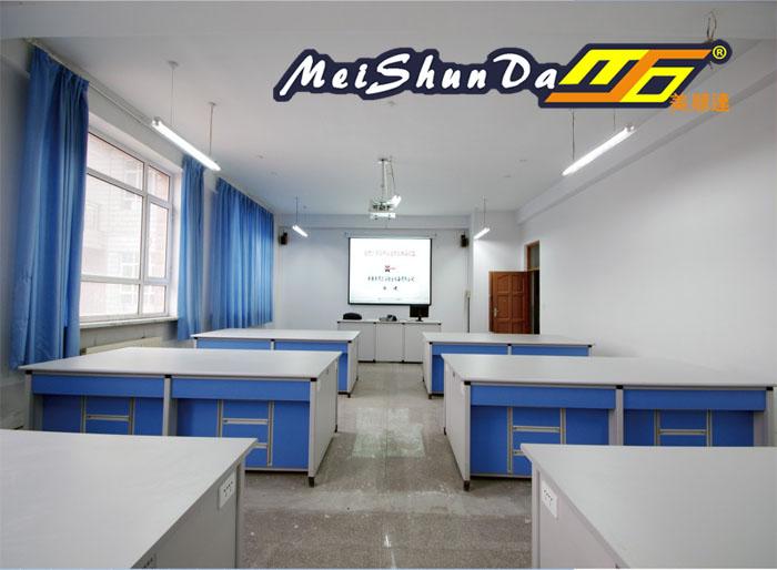 通用技术设计室
