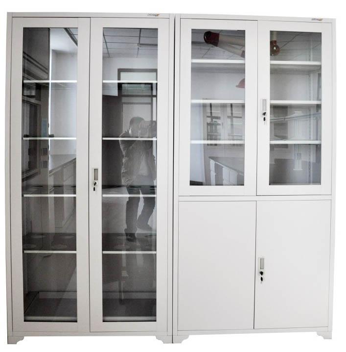 美直播屋电脑版全钢药品柜