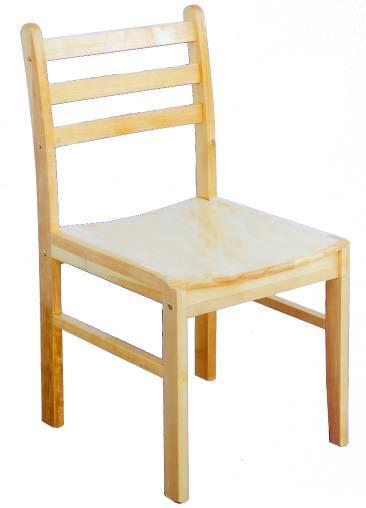 阅览椅  MSD-YY01
