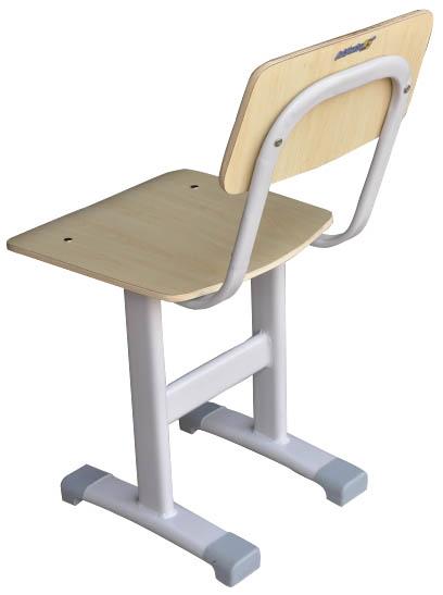 阅览椅  MSD-YY09