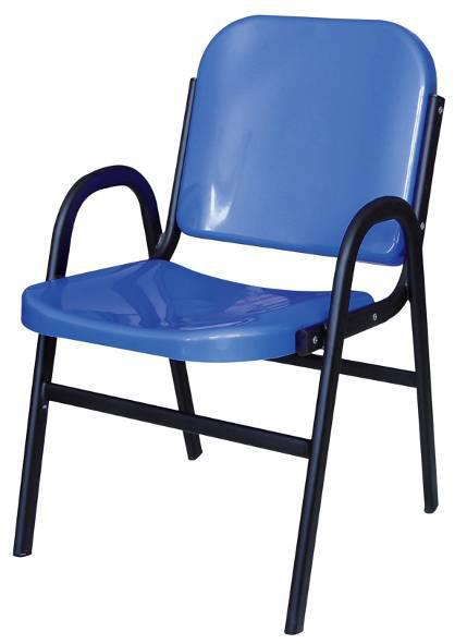 阅览椅  MSD-YY04