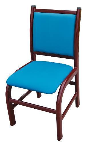 阅览椅  MSD-YY06