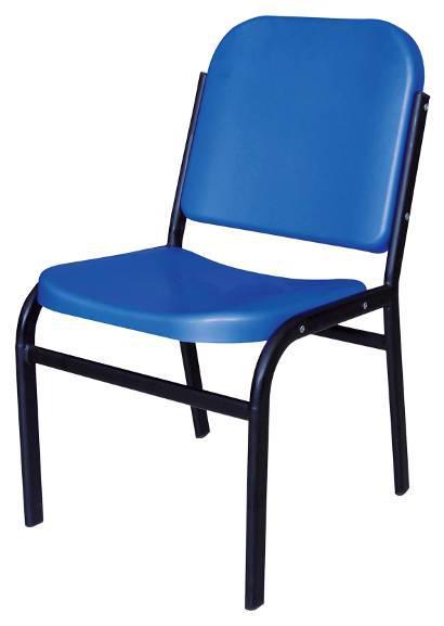 阅览椅  MSD-YY03